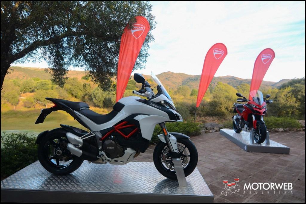 2016-06 Ducati Multistrada 1200 Motorweb Argentina 01