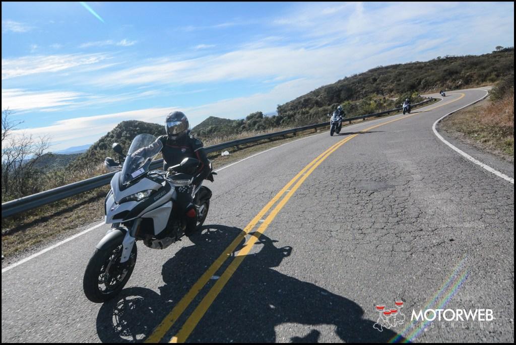 2016-06 Ducati Multistrada 1200 Motorweb Argentina 04