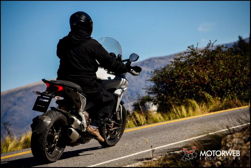 2016-06 Ducati Multistrada 1200 Motorweb Argentina 05