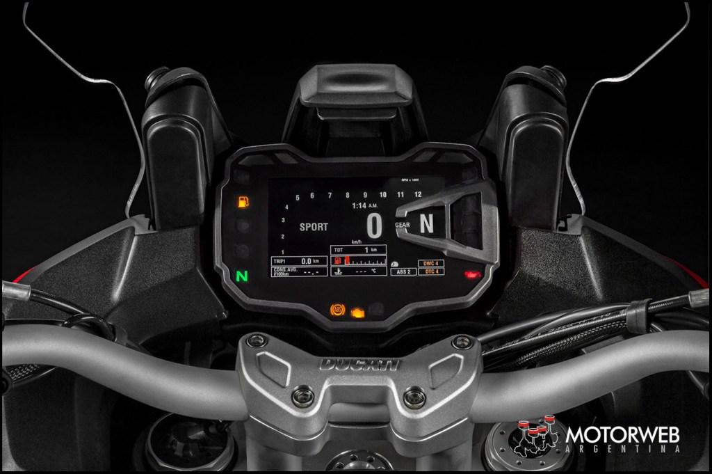2016-06 Ducati Multistrada 1200 Motorweb Argentina 06