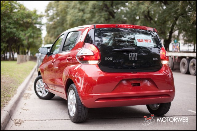 2016-07-14 Contacto Fiat Mobi Motorweb Argentina 10