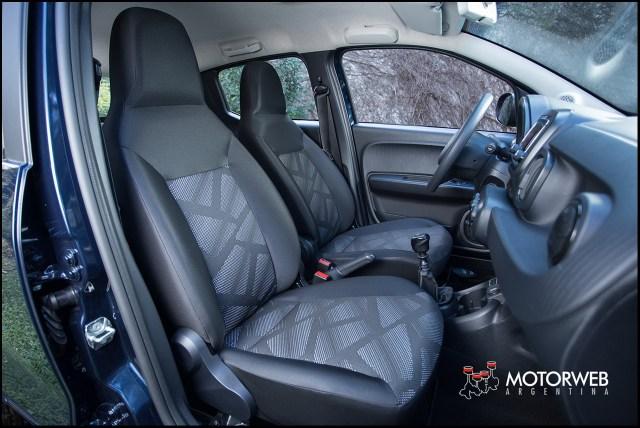 Fiat Mobi Motorweb Argentina 34
