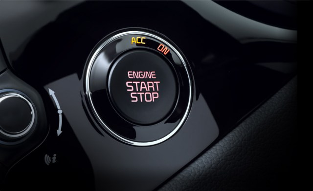 Image result for cars with auto stop