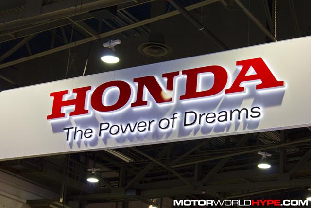 SEMA2013_HondaBooth_small
