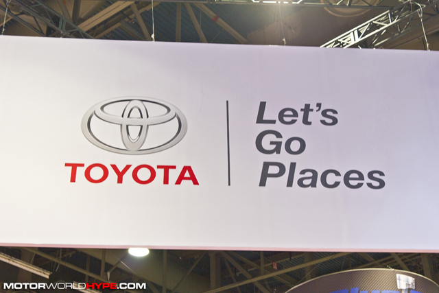 SEMA2013_ToyotaBooth_small