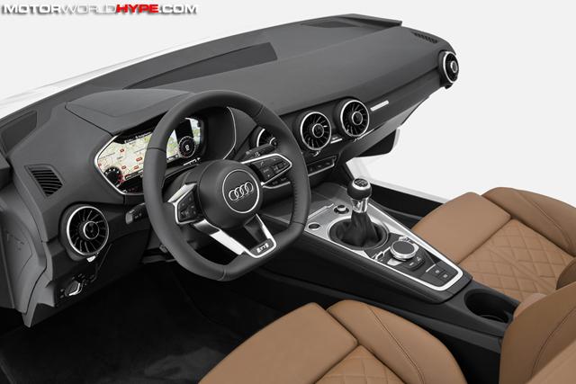 Audi_CES2014_Small