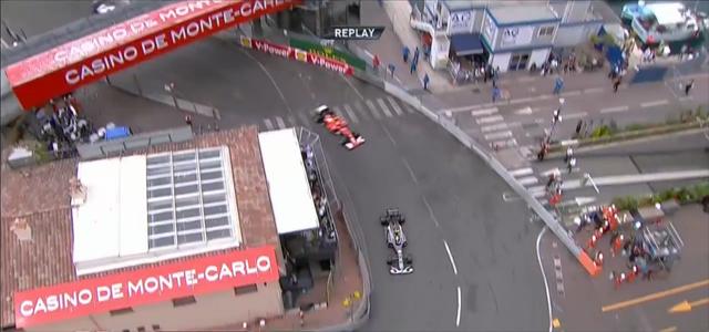 F1_2014_MonacoGP