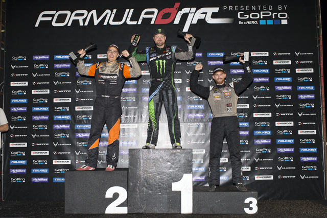 FormulaDrift2014_Atlanta_Podium_small