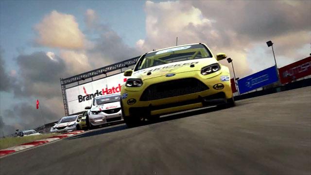 GRID_Autosport_TouringCar_Trailer_small