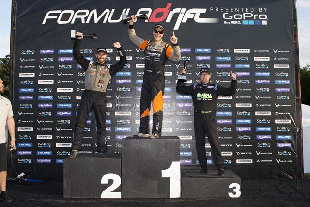 FormulaDrift2014_NewJersey_Podium_small