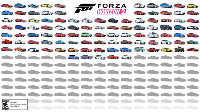 ForzaHorizon2_Official_CarList_small