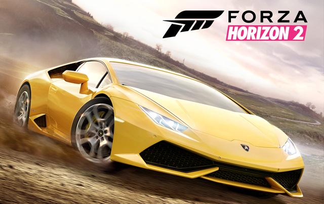 Forza_Horizon_2_Demo
