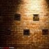 OlloClip_Exhibition_2014_13