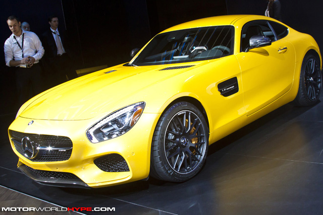 #LAAutoShow_2014_#LAAS_MercedesAMG_GT-S_small