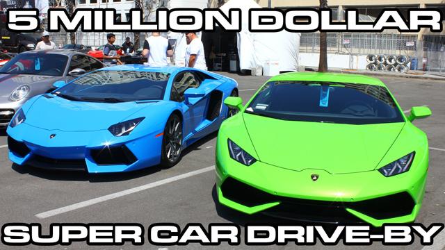 Supercar_DriveBy_small
