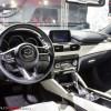 2017_Mazda3_Mazda6_reveal_9