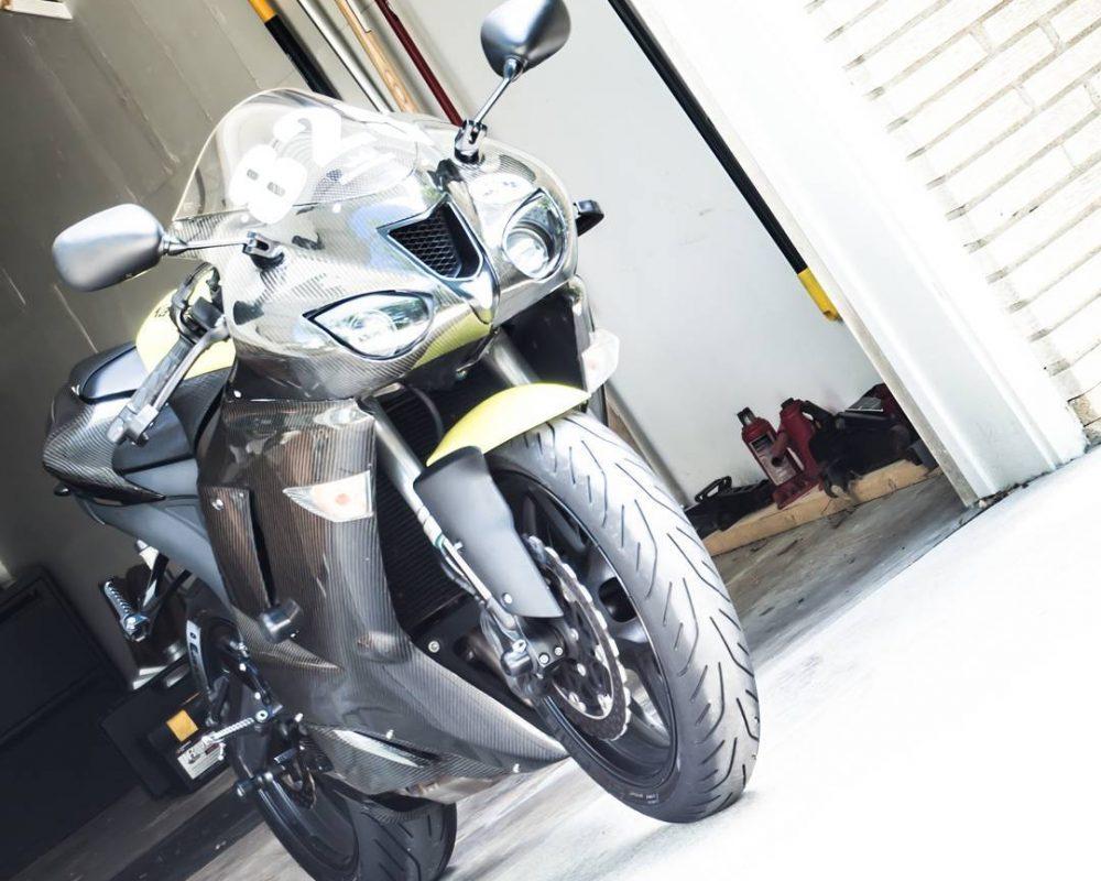 Kawasaki Ninja ZX6R_v3_IG.@thefrenchrider_825