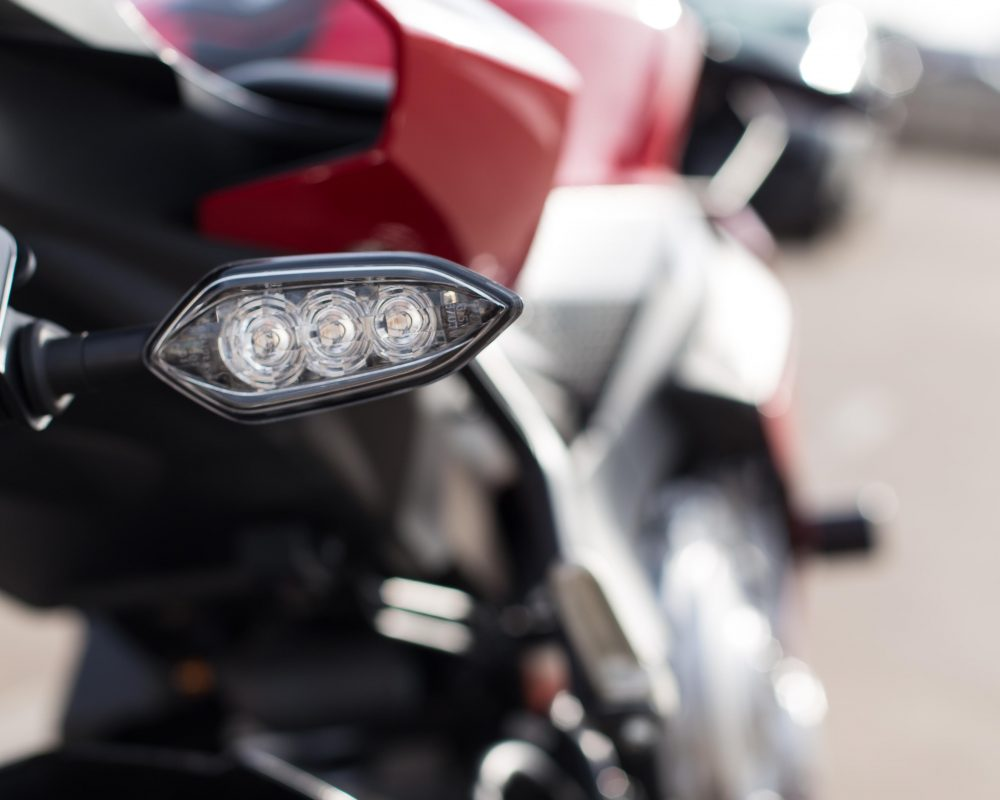 Taillight on Yamaha R1_IG.@ohsnap_its_snap_ - S.N.A.P Photography