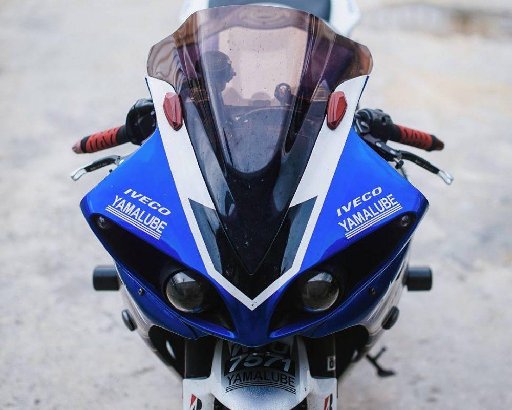 Yamaha R1_v2_IG.@syawqiyunus