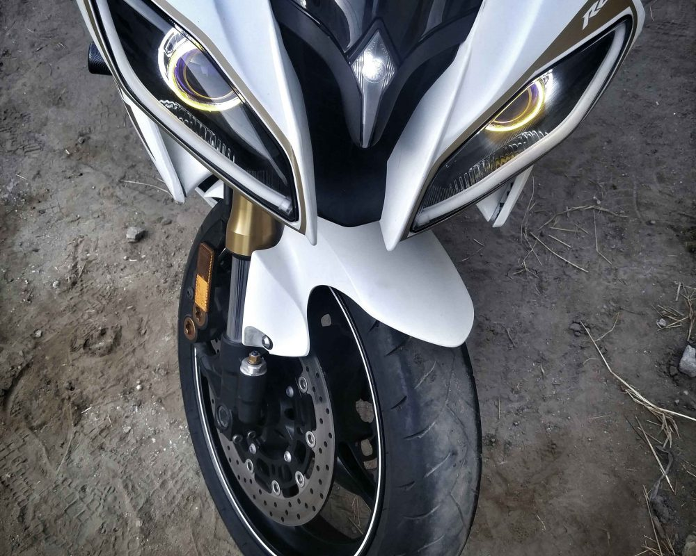 Yamaha R6-Halos-3rd Eye