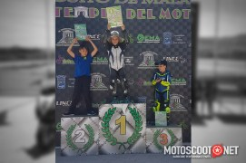 Copa_Sur_podium_minimotos