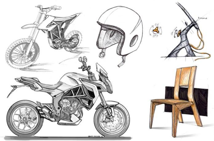 bardesign_home sketch_3
