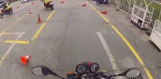 motosiklet eğitim akademisi