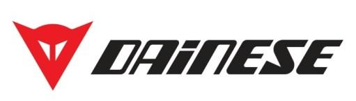 dainese-logo