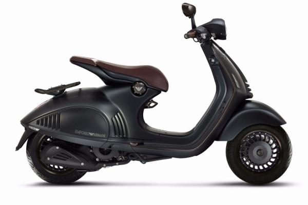 50-cc-250-cc-scooter-4