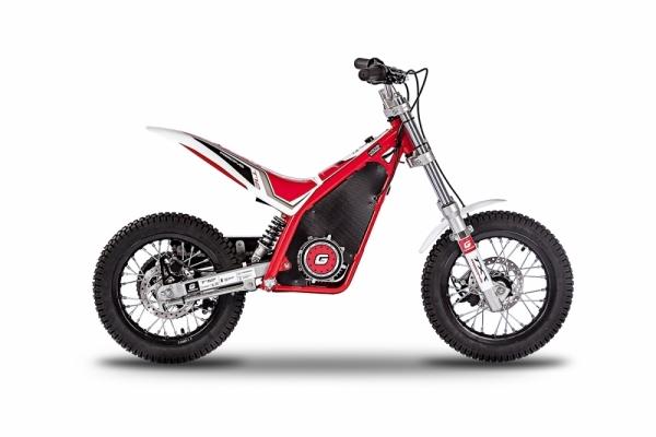 50cc - 100cc motor tavsiyesi (40)