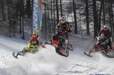 Campionato-Italiano-Motoslitte-2019---Alex-Ploner