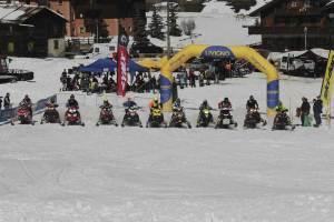 Campionato-Italiano-Motoslitte-2019
