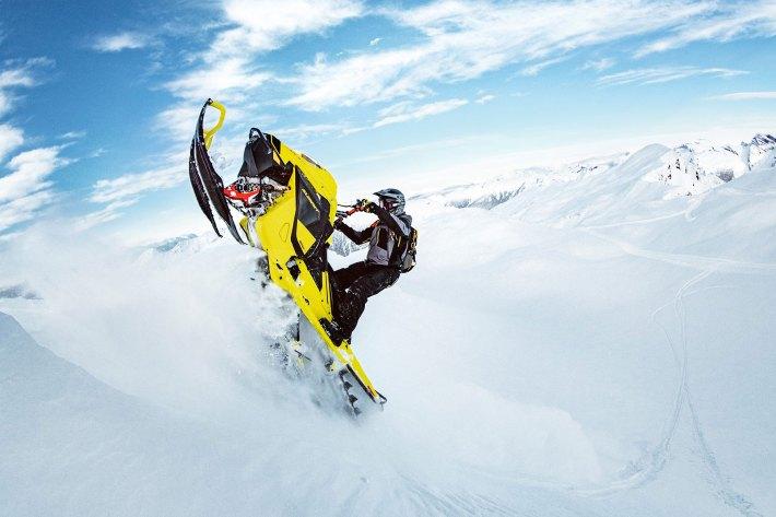 Ski-doo-850-e-tec-turbo