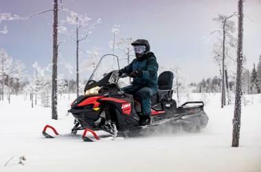 motoslitte-lynx-2021---lynx-59-ranger-600
