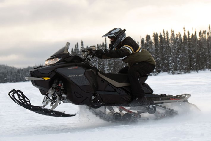 motoslitte-ski-doo-2022-mach-z