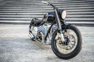 P90351217_lowRes_bmw-motorrad-concept