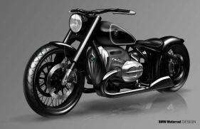 P90351230_lowRes_bmw-motorrad-concept