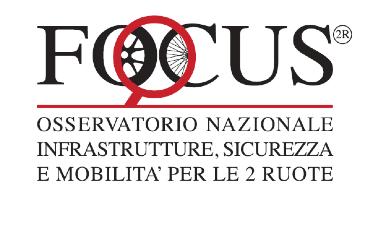 focus2R