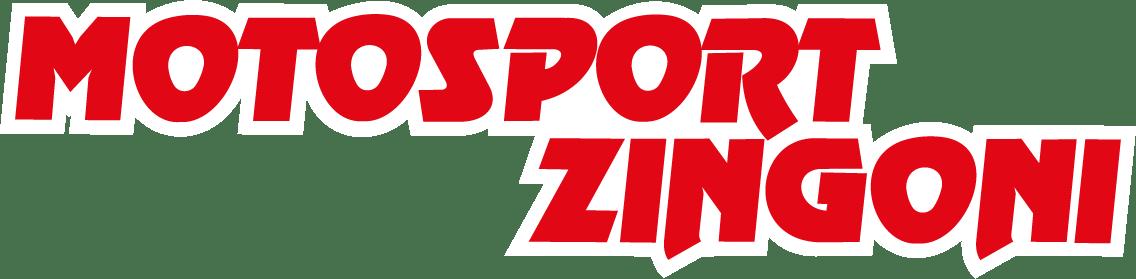 Motosport Zingoni