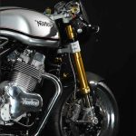 Best Cafe Racer Bikes In India In 2020 Price Specs Top Speed Mileage