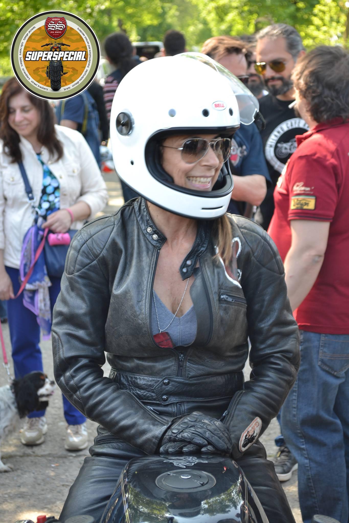 Benedetta Zaccherini