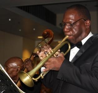 parisien trumpet better2