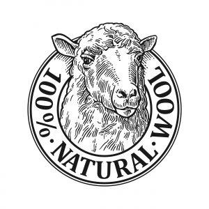 Se faire manger la laine sur le dos