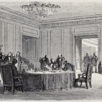 Comité Théodule [kòmité téòdyl]