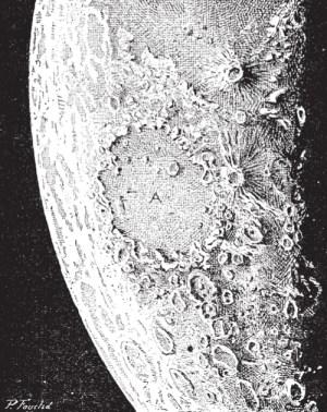 pampelune-derriere-lune