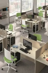 Pml office mobili per ufficio produzione e vendita mobili e arredi ufficio. Mobili Per Arredare L Ufficio