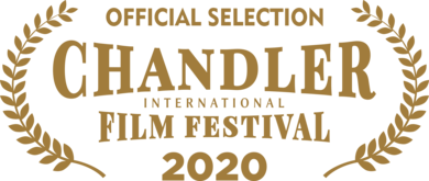 Chandler International Film Festival Selection 2020
