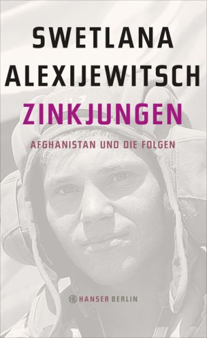Alexijewitsch_24528_MR.indd