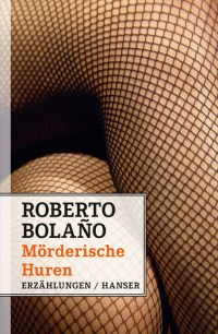 Bolano_978-3-446-2459-8_MR.indd