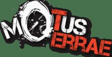 Motus Terrae logo